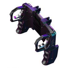 دسته بازی PUBG مدل k21