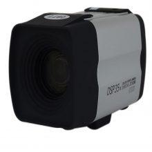 دوربین مدار بسته آنالوگ واچ داگ مدل WD-7030Z