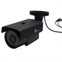 دوربین مدار بسته آنالوگ واچ داگ مدل WD-9060FD مجهز به تکنولوژی تشخیص چهره