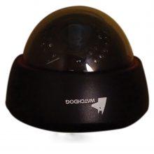 دوربین مدار بسته آنالوگ واچ داگ مدل WD-9050FD مجهز به تکنولوژی تشخیص چهره