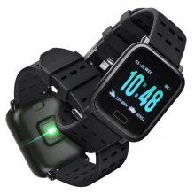 ساعت هوشمند مدل A6