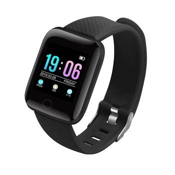 دستبند هوشمند D13
