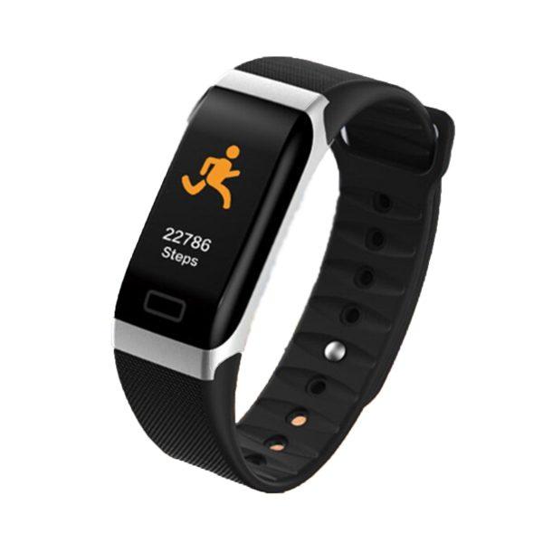 دستبند هوشمند L8Star
