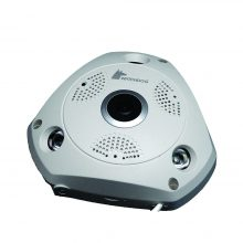 دوربین تحت شبکه واچ داگ مدل WD IP360EF3